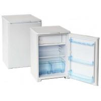 Холодильник «Бирюса» 8 E