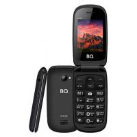 Телефон BQ 2437 Daze чёрный