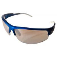 Очки для бега Blast, цвет синий