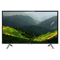 Телевизор TCL LED49D2900, 49