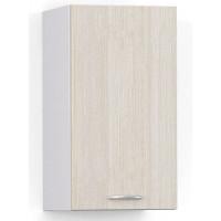 Кухонный шкаф навесной «Дача» 30 см