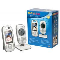 Видеоняня Maman беспроводная система BM2600