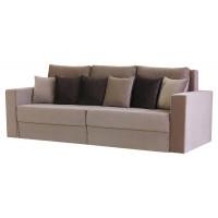 Диван кровать «Мэдисон» Desert, 160х200 см, еврокнижка