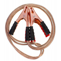 Пусковые провода PROFFI AUTO PA0474 500
