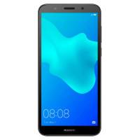 Смартфон Huawei Y5 Prime 2018 (DRA LX2),