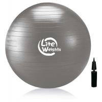 Мяч гимнастический Lite Weights,