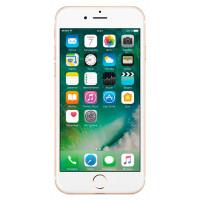 Смартфон Apple iPhone 6s 32 Гб, Gold