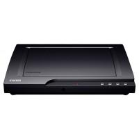 Плеер Hyundai H DVD140 черный
