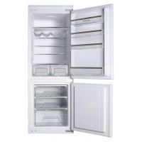 Холодильник встраиваемый Hansa BK316.3 AA, белый