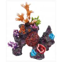 Декорация для аквариумов Fauna International «Кораллы