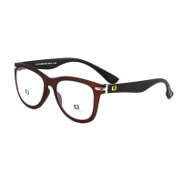 Очки для компьютера Iq Glasses, BLF 004