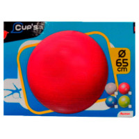 Мяч гимнастический Cups