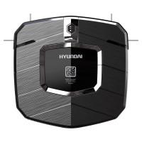 Робот пылесос HYUNDAI H VCRX30/50
