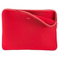 Чехол Primo Soft Sleeve для ноутбуков