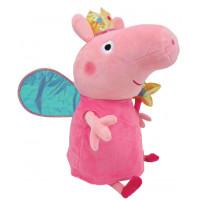 Мягкая игрушка «Фея с палочкой» Peppa Pig,