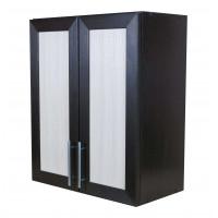 Кухонный шкаф навесной «Евро», 60 см
