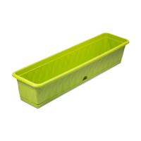 Ящик для растений «Сиена» С175