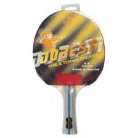 Ракетка для настольного тенниса DOBEST BR01/2