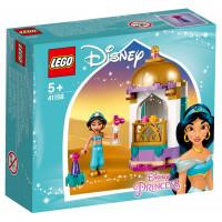LEGO Disney Princess 41158 Башенка Жасмин