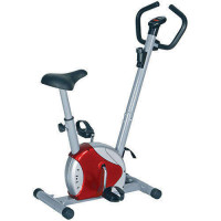 Велотренажер ременной Sport Elit  100, размер
