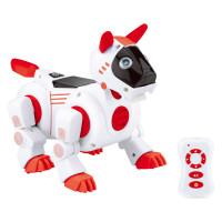 Робот Умная собака на дистанционном управлении