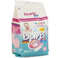 Стиральный порошок для детского белья «Compact Baby»