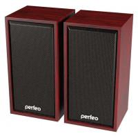 Колонки Perfeo Cabinet PF_A4388