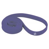 Петля тренировочная Lite Weights , 35кг