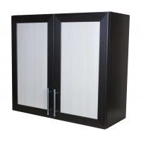 Кухонный шкаф навесной «Евро», 80 см