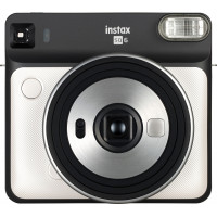 Фотокамера мгновенной печати Fujifilm Instax SQ 6