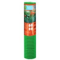Сетка для цветника Garden Show (18х18мм) 0.5х5м,