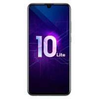 Смартфон Honor 10 Lite HRY LX1 64Gb