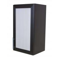 Кухонный шкаф навесной «Евро», 40 см