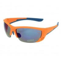 Спортивные очки ORANGE LUX