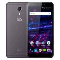 Смартфон BQ Mobile 5522 Next, 8