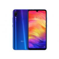 Смартфон Xiaomi Redmi Note 7 3/32, синий