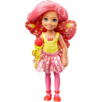 Кукла Barbie Фея Челси Леденец из Дримтопии