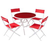 Набор мебели Garden Star, стол