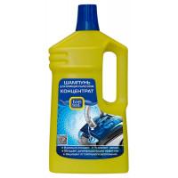 Шампунь для моющих пылесосов концентрат Top House,
