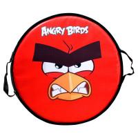 Ледянка 1 Toy Angry Birds(Т58162), 52 см