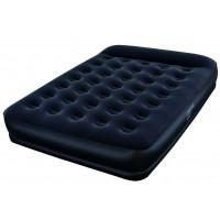 Кровать двуспальная надувная Bestway Restaira Air