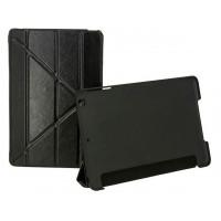 Чехол iBox Premium Y для Apple iPad