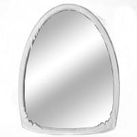 Зеркало в рамке, 50х39 см