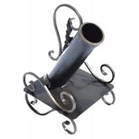 Подставка под шампуры АСК 38 «Пушка»