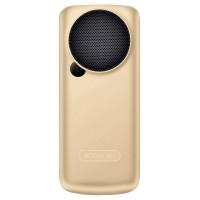 Телефон BQ 2810 Boom XL Gold
