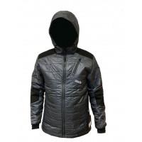 Мужская куртка Swix Belka, серый, размер M