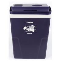 Термоэлектрический холодильник Tesler TCF 2212