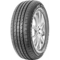 Шина летняя Dunlop Sport Touring T1 175/65