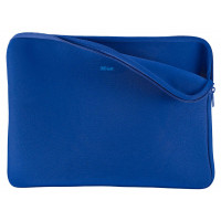 Чехол Primo Soft Sleeve для ноутбуков 17.3