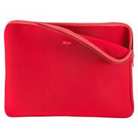 Чехол Primo Soft Sleeve для ноутбуков 15.6
